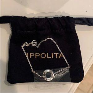 Ippolita Bracelet